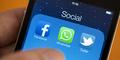 7 Tips Mudah Memaksimalkan WhatsApp