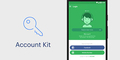 Account Kit Bikin 'Sign Up' Facebook Tak Perlu Username & Password