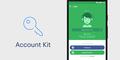 Account Kit Bikin 'Sign Up' Facebook Tak Perlu Username & Password