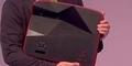 Acer Predator Z850, Proyektor Full HD 120 Inci, Harga Rp 65 Juta