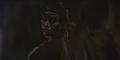 Ada Penampakan Hantu Menyeramkan di Trailer Film Indera Keenam