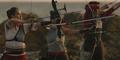 Trailer 3 Srikandi: Aksi BCL, Tara Basro, Chelsea Islan Jadi Atlet Panahan