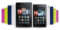 Amazon Fire, Tablet Quad-Core Harga Cuma Rp 900 Ribu