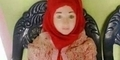 Anak Bidadari di Sulawesi Ternyata Cuma Boneka