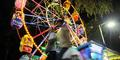 Anak Kurang Ajar, Uang Pensiun Rp 420 Juta Habis di Taman Bermain
