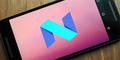 Android N Developer Preview 2 Dirilis, Ini Fitur Barunya