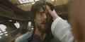 Asal-Usul Doctor Strange Terungkap di Teaser Trailer Perdana
