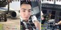 Banjir Kecaman! Pilot Unggah Video Saat Mengudara Kena Skors