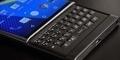 BlackBerry Siapkan Smartphone Android Hamburg & Roma?