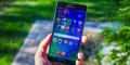 Bocoran Spesifikasi: Samsung Galaxy Note 6 Usung RAM 6GB
