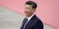 Bocorkan Dokumen Negara, Ahli Komputer China Dieksekusi