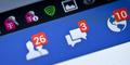 Cara Melihat Pesan Tersembunyi di Facebook
