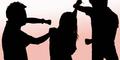 Cewek 16 Tahun Dijebak Jadi PSK, Diperkosa 113 Pria & Polisi