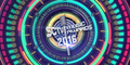 Daftar Pemenang SCTV Music Awards 2016