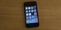 Daur Ulang iPhone Bekas, Apple Untung Rp 520 Miliar