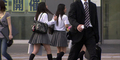 Di Jepang, Umur 13 Tahun Sudah Boleh Menikmati Seks