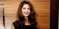 Diancam Orang Tak Dikenal di Bali, Tamara Bleszynski Lapor Polisi