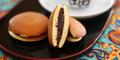 Dorayaki dan Taiyaki, Pancake Lezat Asal Jepang