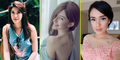 Foto 3 Mantan Pacar Kevin Aprilio Kini Makin Cantik Mempesona