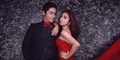 Foto Prewedding Franda dan Samuel Zylgwyn Bikin Iri