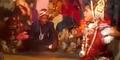 Gadis Cilik 5 Tahun di India Menangis Sedih Dipaksa Menikah