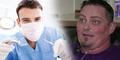 Gigi Pasien ini Dicabut Sampai Ompong, Biadab! Dokternya Kabur