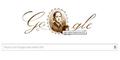 Google Doodle Rayakan Hari Lahir R.A Kartini ke-137