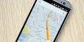 Google Maps Kini Bisa Lihat Macet