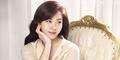 Ha Ji Won Pamer Belahan Dada Seksi di Iklan Perhiasan