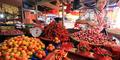 Harga BBM Turun Tidak Ngefek, Sembako & Angkot Tetap Mahal
