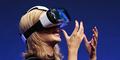 Headset VR Murah Mulai Banjiri Pasar