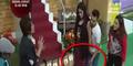 Heboh Video Jessica Iskandar Remas Kemaluan Raffi Ahmad