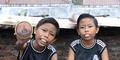 Heboh! Video Bocah Mereview Pomade Lokal dari Indonesia