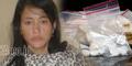 Hindari Razia, Cewek Surabaya Sembunyikan Sabu di Kelamin