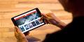 Iflix Hadir di Indonesia, Lebih Murah dari Netflix & Hooq