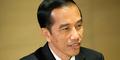 Inggris Dukung Ide Jokowi Dirikan Kampus Islam Internasional