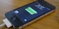 Ini Waktu Tepat Agar Pengisian Baterai Ponsel Cepat Penuh