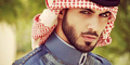 Istri di Saudi Minta Cerai Karena Suaminya Over Ganteng