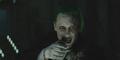 Joker Beraksi di Trailer Terbaru Suicide Squad