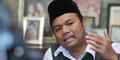 Kader PKS Bagi-bagi Rp 1 Miliar Tiap RW Jika Jadi Gubernur DKI