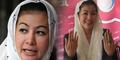 Kena Deh! Wanita Emas Dilaporkan Menipu Rp 900 Juta