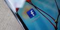 Kini Facebook Messenger Bisa Chatting Meski Belum Berteman