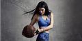 Kylie Jenner Tampil Sporty & Seksi di Iklan Puma