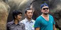 Leonardo DiCaprio Bakal Dideportasi dari Indonesia?