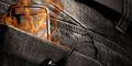 LG Optimus F6 Meledak di Saku, Pria Ini Alami Luka Bakar Serius