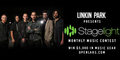 Linkin Park Bikin Kontes Musik Pakai Teknologi, Anda Bisa Ikut!