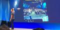 Live Streaming di Facebook Live Kini Bisa Direkam dari Drone