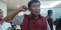 Lulung Tantang Ahok Gugat BPK, Taruhan Potong Kuping!