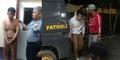 Mahasiswa Bokek Todong Dosen Sendiri, Diancam Penjara 9 Tahun