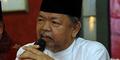 Mantan Imam Besar Masjid Istiqlal KH Ali Mustafa Ya'qub Wafat